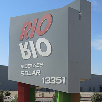 Sign Installers, Arizona Professional Sign Design
